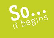 So… it begins – design consultants
