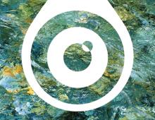 Water Witness International – Strategy report 2015 – 2020